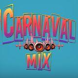 Carnaval Mix 3 Noviembre 12,2017 Tributo a Pumpin Dolls