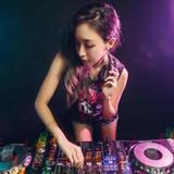 【夜店独家】〤煞科〤今天不回家〤酒干尚卖无〤等不到你〤By DJ LouIs 2018 Mixx DP_28