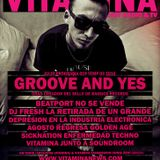 Vitamina Temp 03 Cap 019   GrooveAndYes