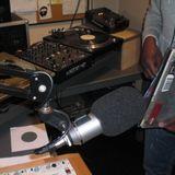 Emission La Voix du HipHop du samedi 14 janvier 2012 –Strictement Underground- Restez à L'écoute –