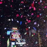Welcome 2015 Mix