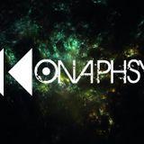 konaphsy podcast