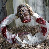 Evil Halloween Fear Mix 2015