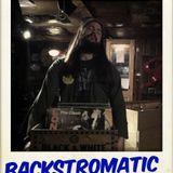05.28.13 - Lankalicious Backstromatic Online Radio