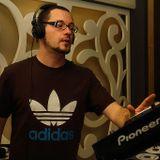 Jose Maria Ramon - Space Ibiza Closing Party - October 2011
