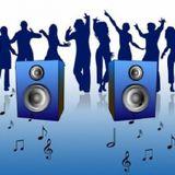 mixtape sai dançando ai !!!!!!!