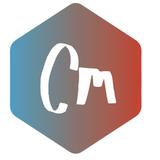Concentus Music Radio Show - 16th December 2015