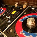 No.1 Midweek Breaks on 99.9FM Underground HipHop 45's