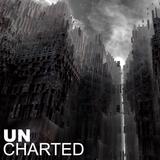 126 - Uncharted