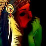 RASTYN - live @ Fatra Open Air 2013