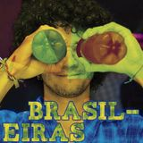 Brasileiras - Matheus Marins (agosto/14)