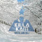 Winter Jams Vol. 1