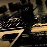 Dave Toland: House Mixtape #3
