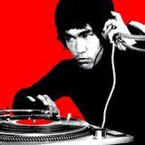 80's &90'S ALL VINYL OLD SCHOOL MIX (DJ ASHWIN).