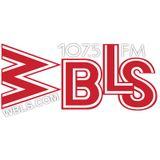 09-05-17 WBLS Afterwork Mix