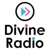 Dj Sambaman_Tara T1 LIQUID GOLD DRUM&BASS- MARCUS INTALEX TRIBUTE  Divine Radio JUNE 3rd 2017