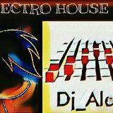 Electro House Vol.13