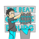 The Beat Goes Bourg Show: Dance 1990-1992 (2006-09-07)