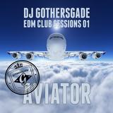 Aviator 01