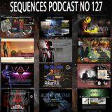 Sequences Podcast No127