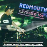 Redmouth LiveMix V.4