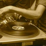 FROM DISCO TO DISCO 2014  ROSARIO DEE JAY  LIVE DJ SHOW TO www.radiosantostefano.it SICILIA