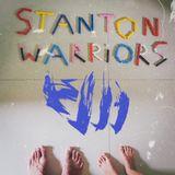Stanton Warriors Tribute Mix