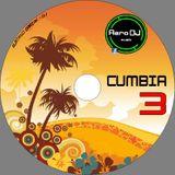 AERO DJ MUSIC - CUMBIA 03