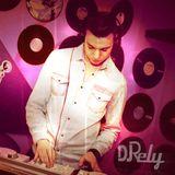 Petőfi Dj 2014 - DJ Rely