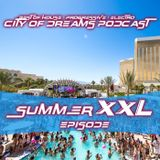 Summer XXL Episode