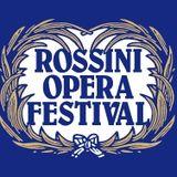 Intervista a Gianfranco Mariotti - Sovrintendente Rossini Opera Festival