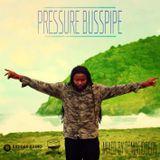 Pressure Busspipe - The Mix