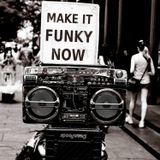 Make It Funky Now