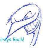 Birdys back! Dubstep Mix 27/02/11