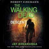 The Walking Dead - Descent - Part 1