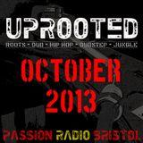 UR_3rdOct_Pt1