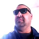 Carlos De Craig - Tributo Revival La Esencia enero 2017