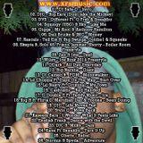 DJ Safe-D - Head-Pop Vol.2 - Feb 2014