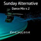 Sunday Alternative Dance Mix v.2