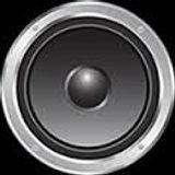 Seamus Haji Live at Tech-Noir Xmas Party in Brighton 14.12.13