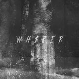 Whisper 2019 Festival Mix