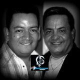 EXITOS DE NICHE CANTADOS POR TITO GOMEZ. MEZCLADOS POR DJ FANTASMA 2015