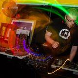 Dj Spliffy B - OldSkool Rave 25/4/19
