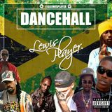 Lewis Player - This Is DanceHall