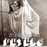 Future sound 2.9.2014