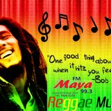 naomix reggae90S'
