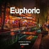 Euphoric: A Liquid DnB Session