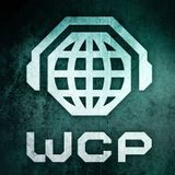 (World Core Project) WCP Special by Dj Freeze(NL)