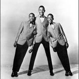 Mostly 1966 Less Used RnB Grooves, A Thing That's