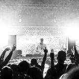 Steve Bentley Live @ Jacfest, The Junction Cambridge 28/04/18